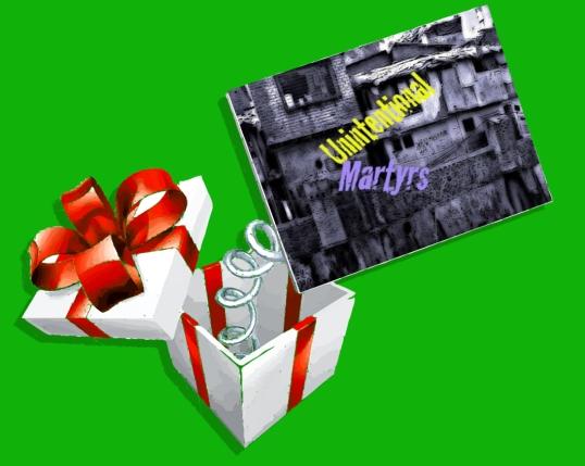 um-gift-promo-use